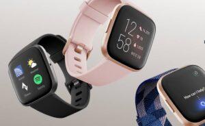 ¿Es el reloj inteligente un riesgo para la seguridad?