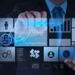Cómo funciona la virtualización