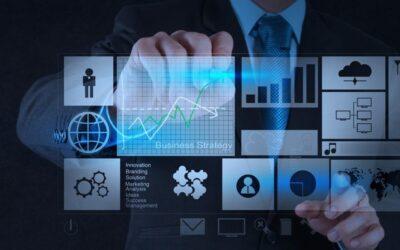 ¿Por qué debes virtualizar tu empresa?