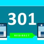 redireccion de URL
