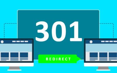 Cómo la redirección de URL puede afectar al SEO