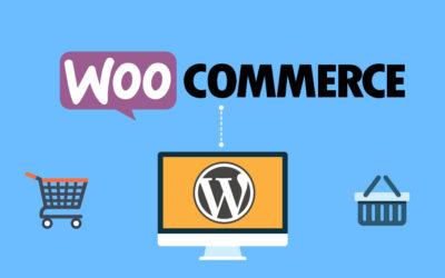 La vulnerabilidad de WooCommerce afecta a millones de sitios de WordPress